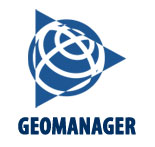 GeoManager