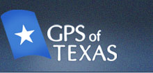 GPS of Texas