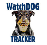 WatchDog Tracker